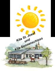 Kindergarten Deining Logo